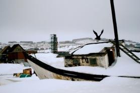 Iqaluit-fb